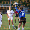 20160919-0124-Way-SW-girls-soccer