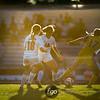 20160919-0064-Way-SW-girls-soccer