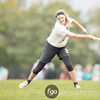 USA Ultimate National Championships in Rockford, Illinois - Day 1Pool Play - Women's Division Boston Brute Squad v Columbus Rival