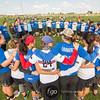USA Ultimate National Championships in Rockford, Illinois - Day 1Pool Play - Women's Division Denver Molly Brown v Raleigh Phoenix