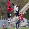 Seattle Sockeye v Boston Ironside Men's Division at USAU National Championships