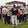 Seattle Mixtape v Washington, D.C. Ambigous Grey Mixed Division at USAU Nationals