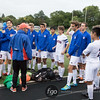 Minneapolis Southwest v Minneapolis Washburn Boys Soccer, Sylvester Cup