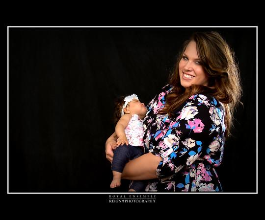 Marvelous Mommy