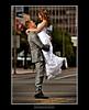 Downtown Romance
