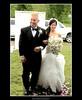 Presenting Jimmy's Bride