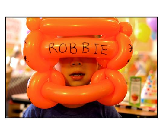 ROBB9112