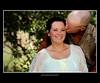 Ryan's Bride