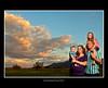 Ft Huachuca Skies
