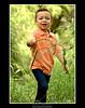 Lil' Adventurer