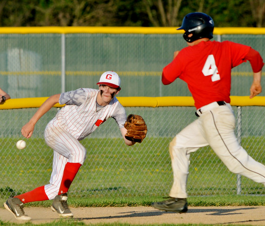 0721 championship baseball 4