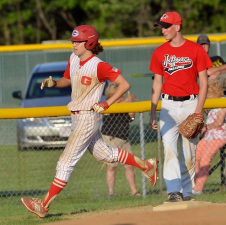 0721 championship baseball 2