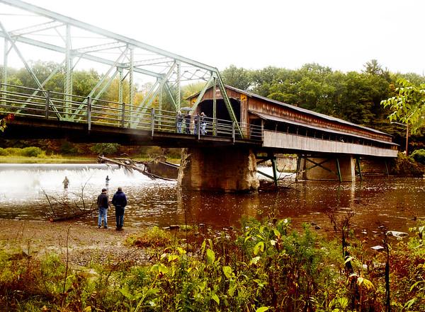 1014 covered bridge 3