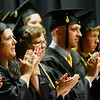 0512 kent graduation 8