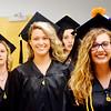 0512 kent graduation 7