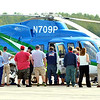 1008 airport open house 4
