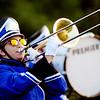 0916 focus bands1