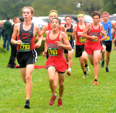 0926 all county cc 8