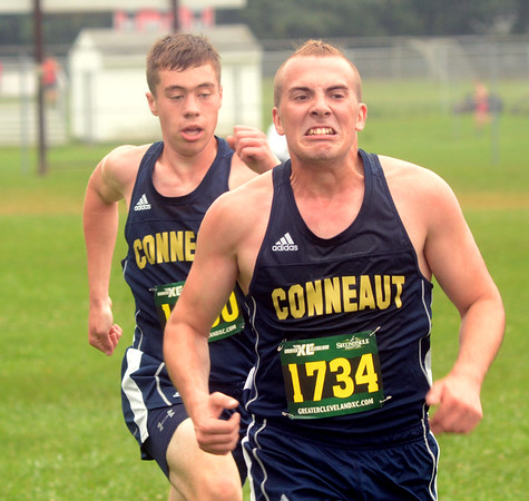 0926 all county cc 13