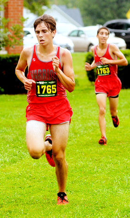 0926 all county cc 9