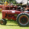 0708 antique tractor show 4