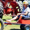 0708 antique tractor show 1