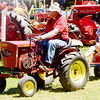 0708 antique tractor show 2
