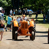 0708 antique tractor show 3