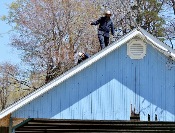 0425 roof work 2