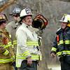 0409 focus firetraining 15