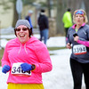 0320 ashtabula running club 4