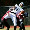 1015 lake-us football 11