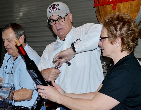 0305 ice wine festival 5