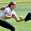 0523 madison softball 9