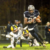 1104 gv-wickliffe football 14