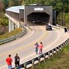 1015 covered bridge 2