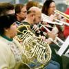1208 ashtabula orchestra 2