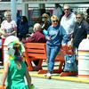 0514 gotl parade 4