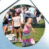 0808 school event 2