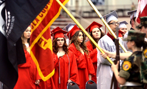 0604 geneva graduation 2