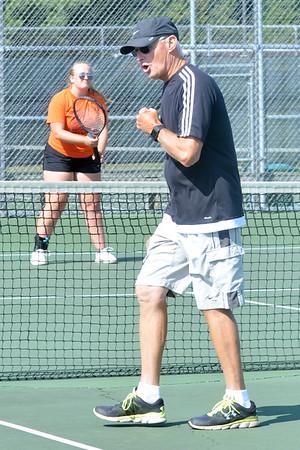 0827 bob walters tennis 2