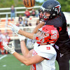 0902 edge-jeff football 10