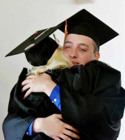 0513 kent graduation 1
