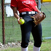 0523 madison softball 1
