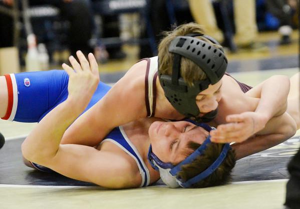 0305 district wrestling 6