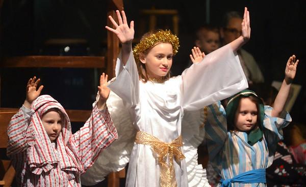1225 christmas children 3