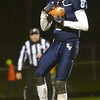 1104 gv-wickliffe football 9