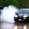 0502 rainy flooding 3