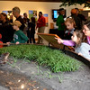 1022 nature center 5