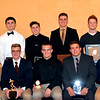 1205 touchdown club scholarships